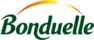 Logo-Bonduelle-niwsn0s1njybgik49p9whg8gnuinimvlkbhgmxdwqo