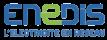 Logo_enedis-e1513339665765-niwp581mzrqtn9acubpds71mlek7cxgu9oc2frwphc