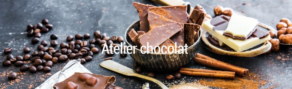 atelier-chocolat-nozqaj6lo3zt5i6b2ykmor0o4sjwuv7kjklxn4ybr4