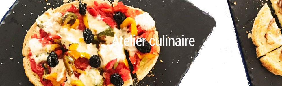 atelier-culinaire-en-reunion-no7vlbv9znn7q1dke8uf2956vx2mlotdb06fu8mww0