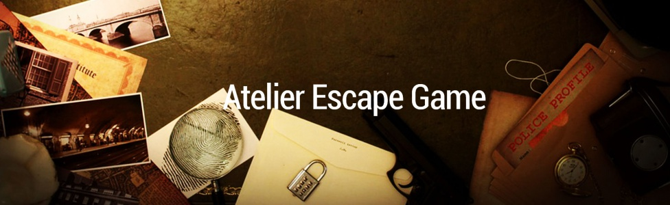 atelier-escape-game-no7w2o041ndlv46z5qmp1vn9brmckpn50tcuhyxi4g