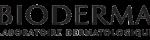logo-bioderma-niwsmx0ow7t662pkvnne7h6mab16nugo7sviptjhfk
