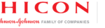 logo-ethicon-niwsn8ar688m1e971six1ec5exhl87pg9cpch52rcw