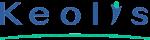 logo-keolis-niwsna6fjwb6om6gqtc66dv2lp8bnlwwxm0bfozz0g