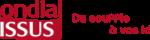 logo-mondial-tissus-e1513346674838-niwu888flk9k25gn7xhhqije72juzgzhrgub46kc1s